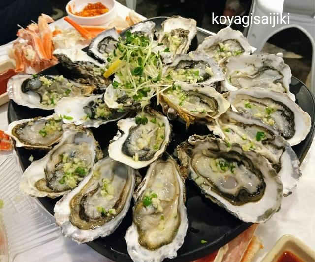 f:id:koyagi-saijiki:20180106164851j:image