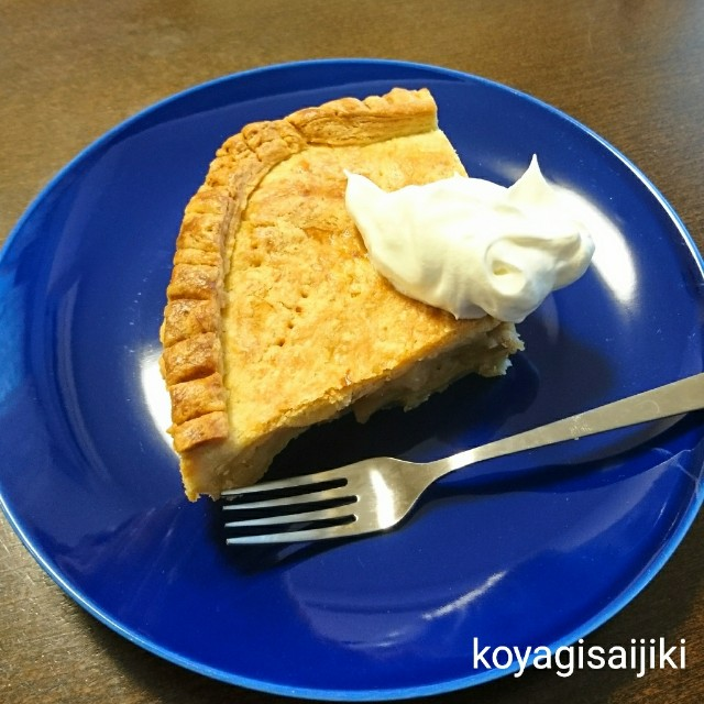 f:id:koyagi-saijiki:20180212182907j:image