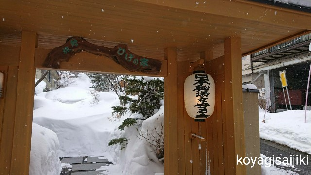 f:id:koyagi-saijiki:20180221174439j:image