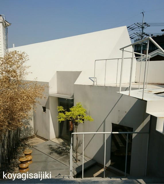 f:id:koyagi-saijiki:20180428151831j:image