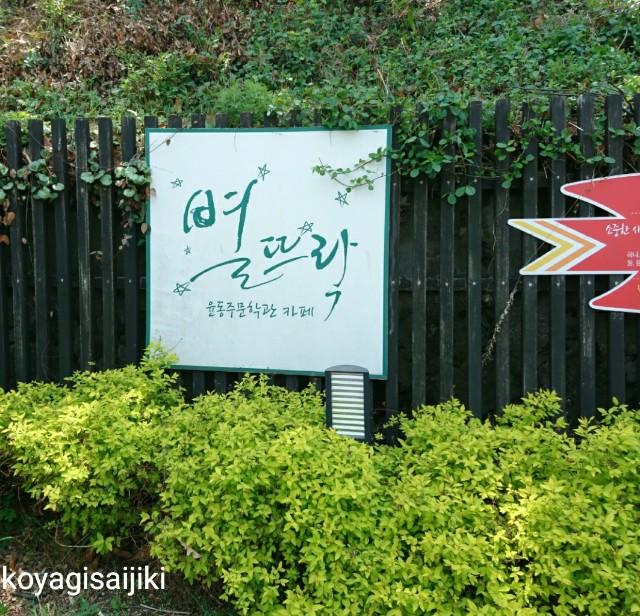 f:id:koyagi-saijiki:20180430142024j:image
