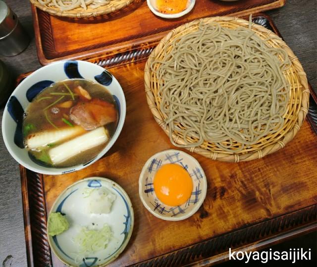 f:id:koyagi-saijiki:20180528140111j:image