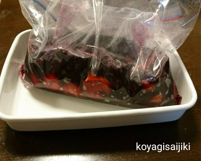 f:id:koyagi-saijiki:20180712225736j:image