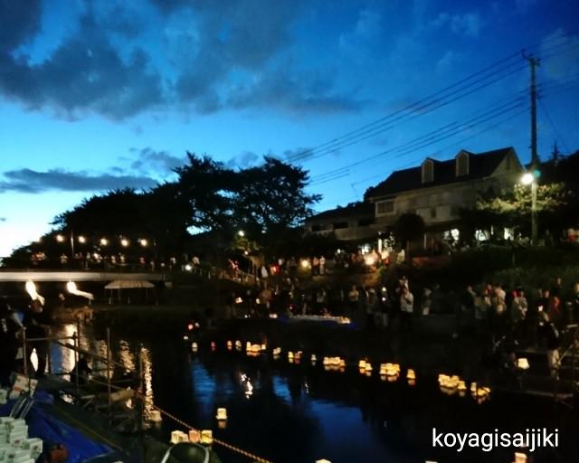 f:id:koyagi-saijiki:20180817232906j:image