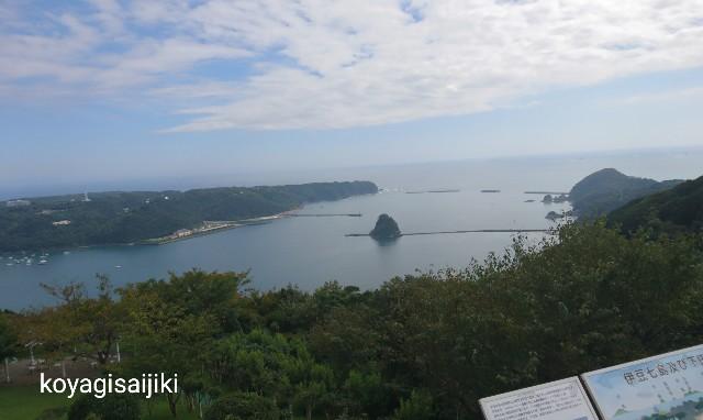 f:id:koyagi-saijiki:20180919225422j:image