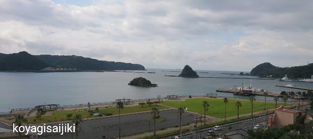 f:id:koyagi-saijiki:20180921133811j:image