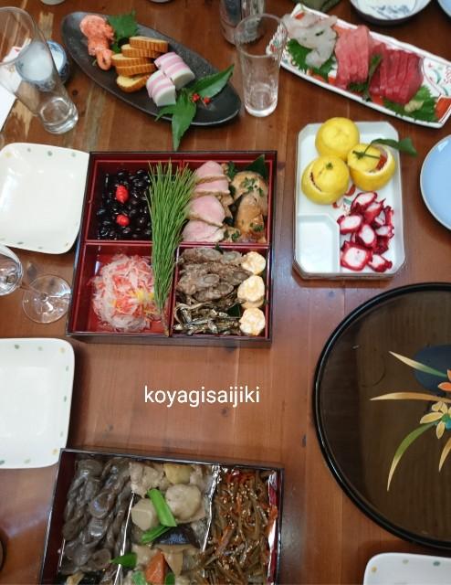 f:id:koyagi-saijiki:20190109134826j:image
