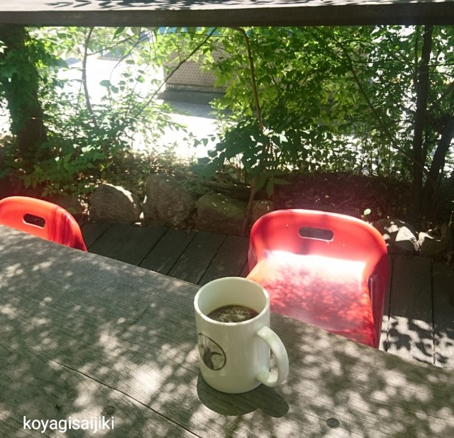 f:id:koyagi-saijiki:20190604235828j:image