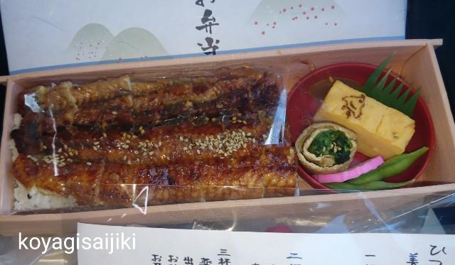 f:id:koyagi-saijiki:20200105152512j:image