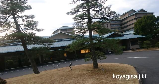 f:id:koyagi-saijiki:20200108135030j:image