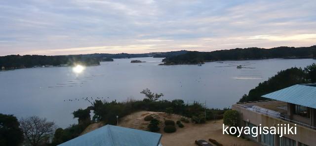 f:id:koyagi-saijiki:20200108142431j:image