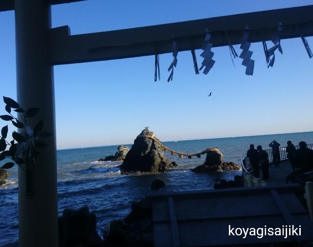 f:id:koyagi-saijiki:20200117131304j:image