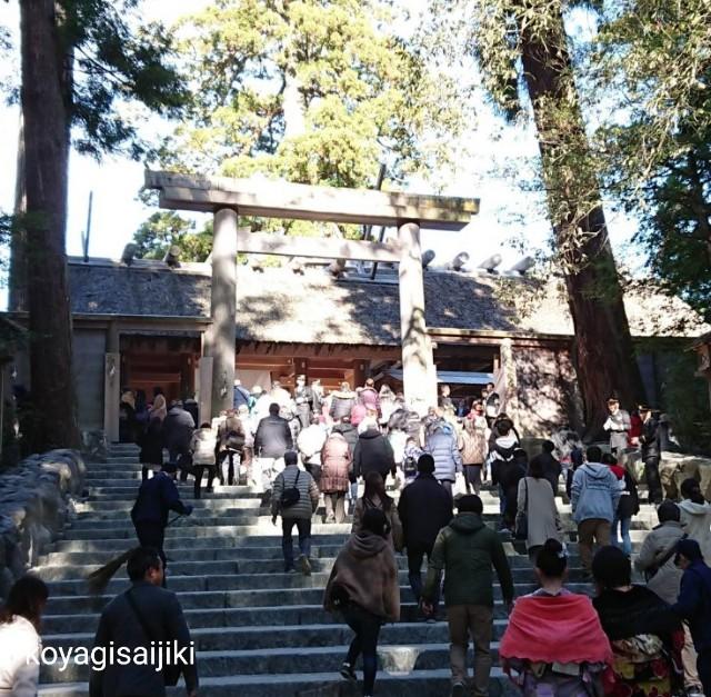f:id:koyagi-saijiki:20200118161647j:image