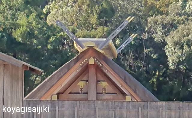 f:id:koyagi-saijiki:20200118161954j:image