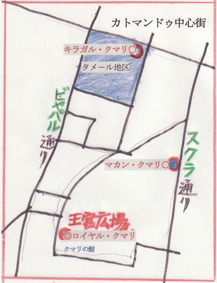 f:id:koyaken4852:20170122172439p:plain