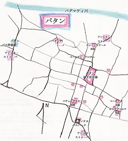 f:id:koyaken4852:20170202135642p:plain
