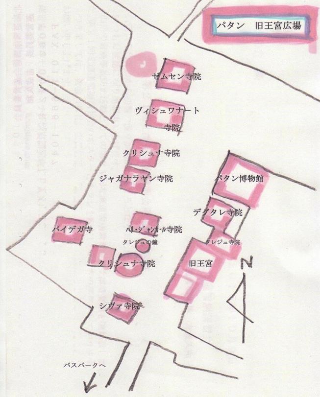 f:id:koyaken4852:20170204103451p:plain