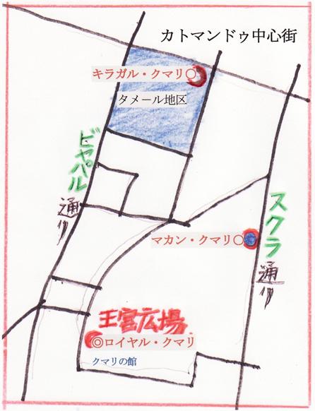f:id:koyaken4852:20170322180417p:plain
