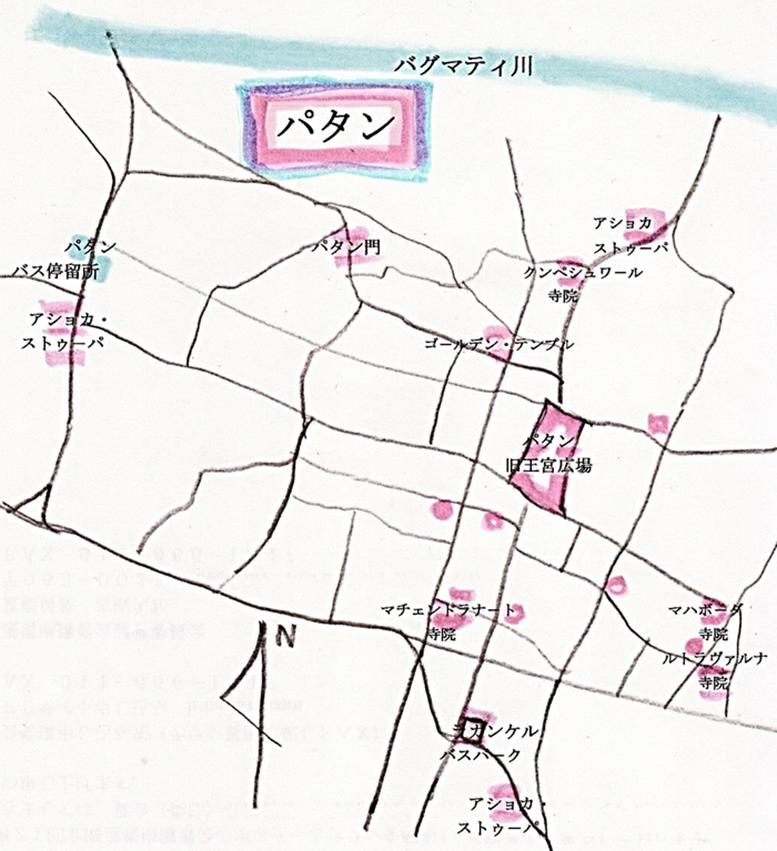 f:id:koyaken4852:20180224114731p:plain