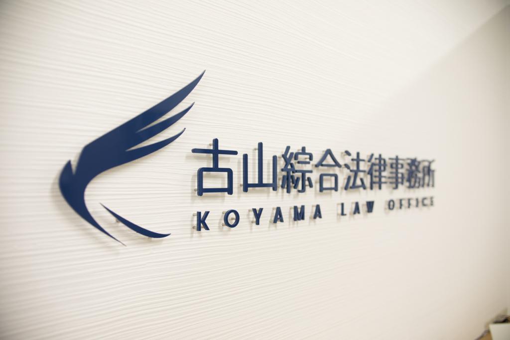 f:id:koyama-law:20170703185753j:plain