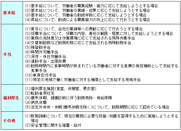 f:id:koyama-sharoushi:20170210124352j:plain