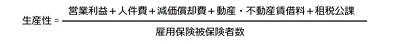 f:id:koyama-sharoushi:20170624140554j:plain