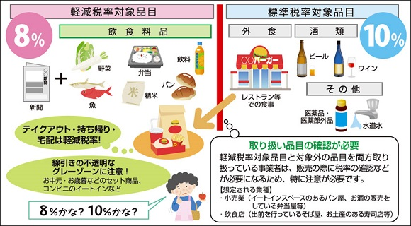 f:id:koyama-sharoushi:20180410124300j:plain