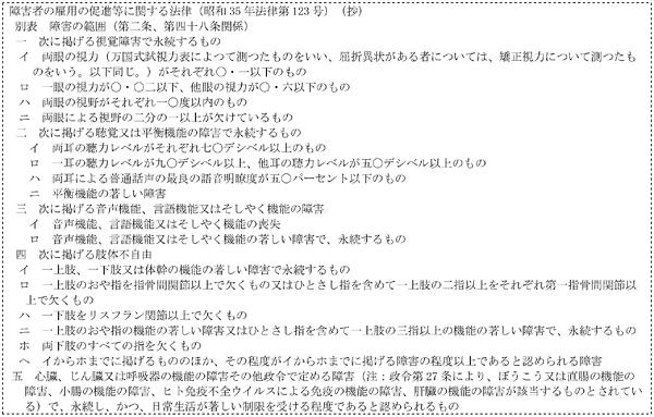 f:id:koyama-sharoushi:20180913173529p:plain