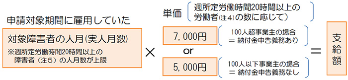 f:id:koyama-sharoushi:20200203192820j:plain