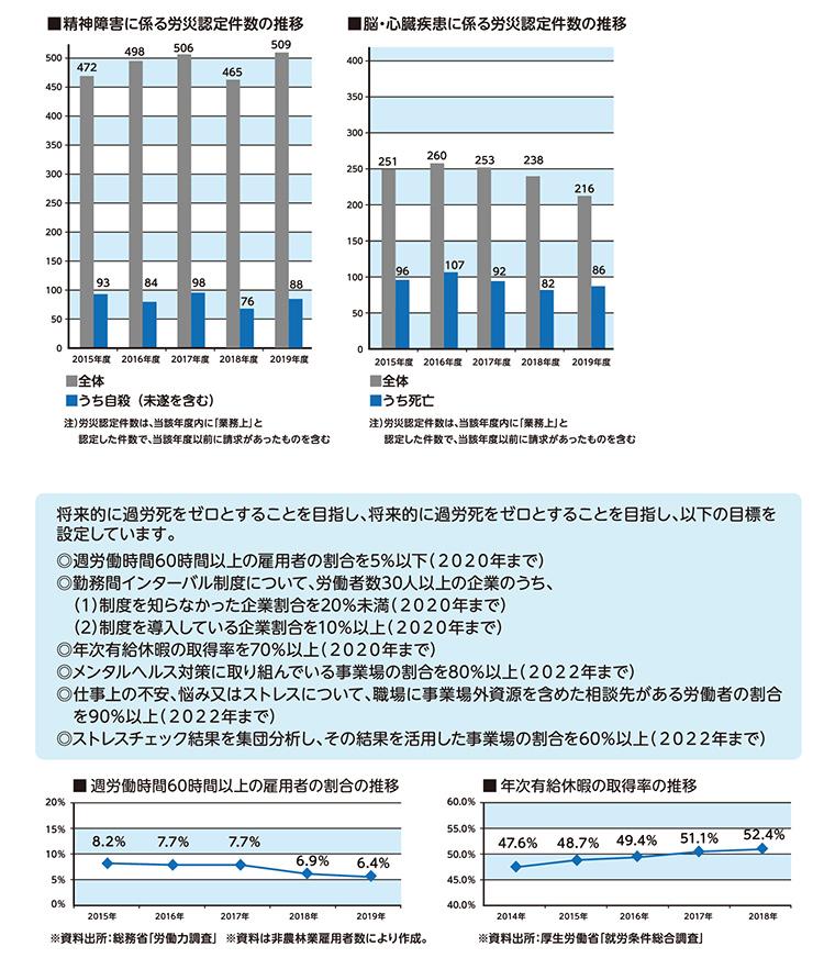 f:id:koyama-sharoushi:20201002084324j:plain