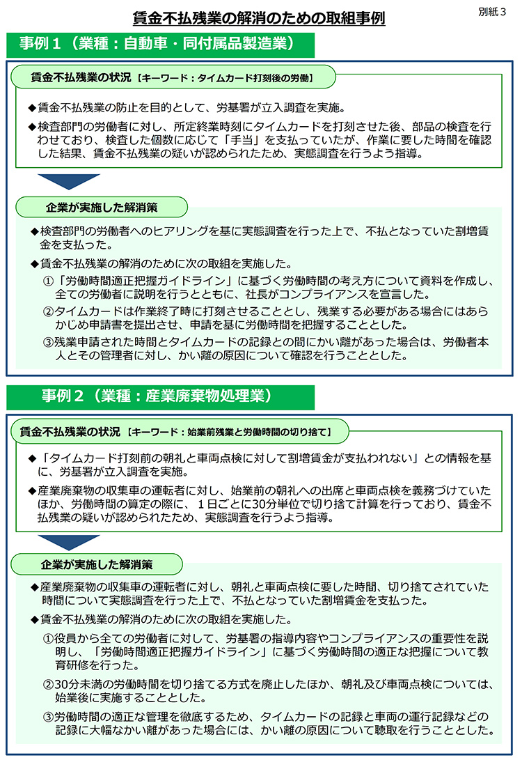 f:id:koyama-sharoushi:20201102160318j:plain