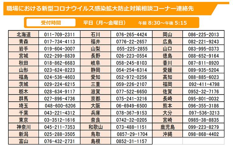 f:id:koyama-sharoushi:20210301152156j:plain