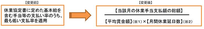 f:id:koyama-sharoushi:20210902141654j:plain