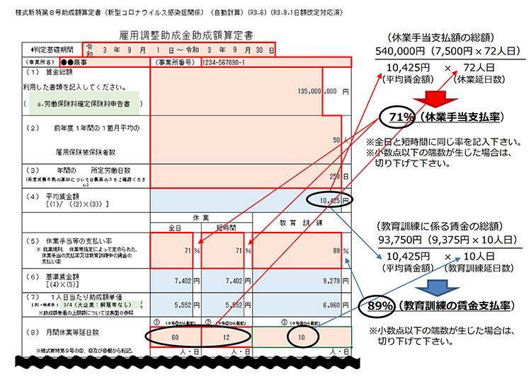 f:id:koyama-sharoushi:20210902141713j:plain