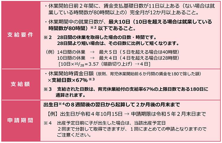 f:id:koyama-sharoushi:20211020141851j:plain