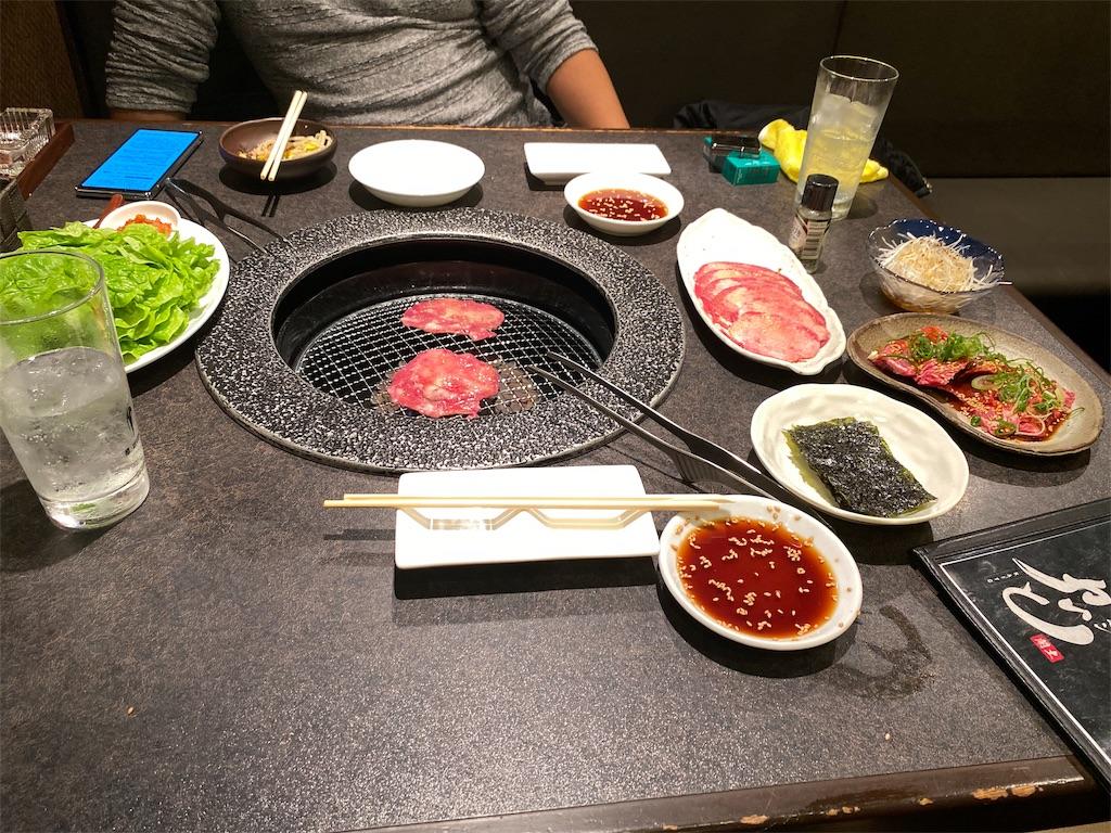 f:id:koyama-tosou:20191217221700j:image