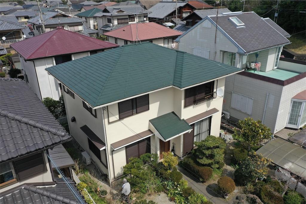 f:id:koyama-tosou:20200313171254j:image