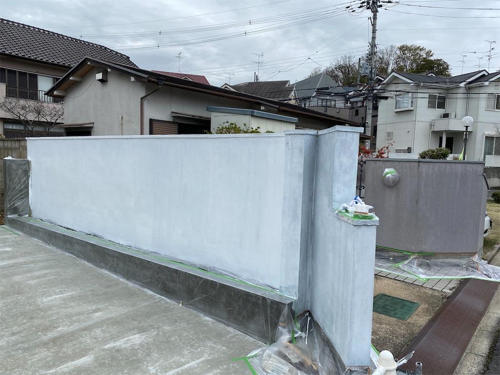 f:id:koyama-tosou:20200411113218j:image