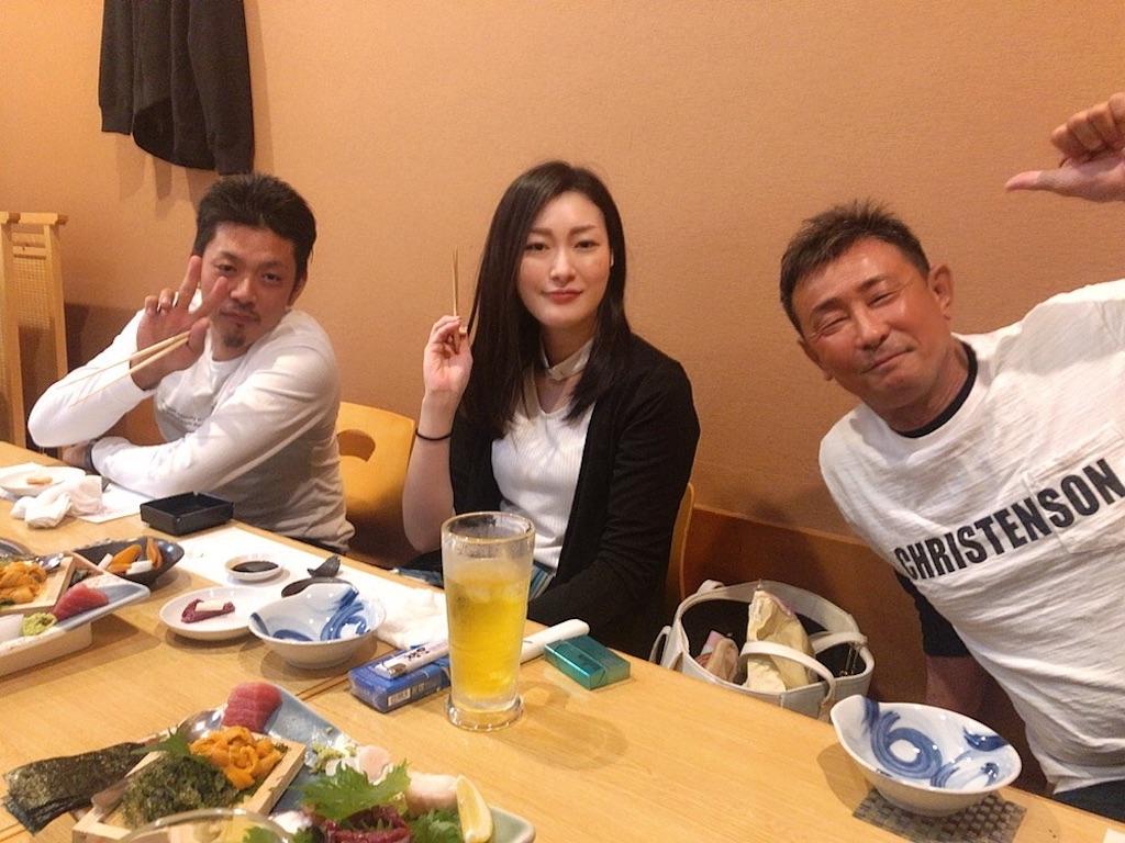 f:id:koyama-tosou:20200602125543j:image