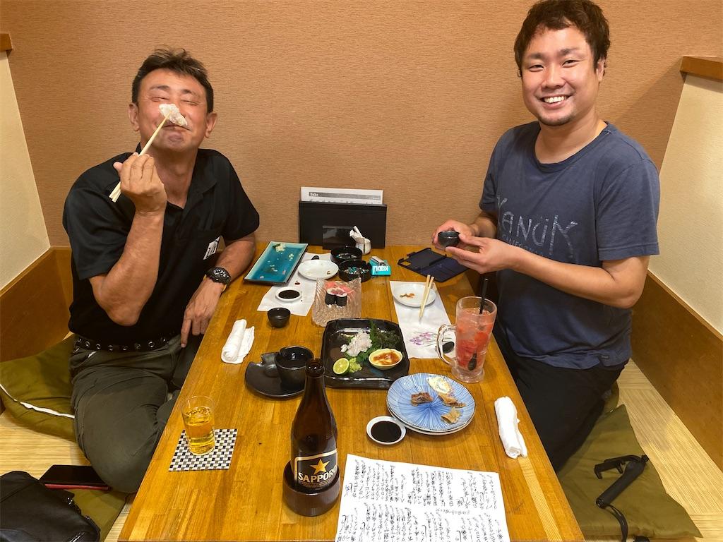 f:id:koyama-tosou:20200714212351j:image