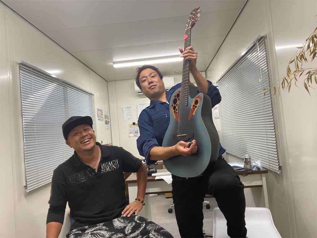f:id:koyama-tosou:20200726170756j:image
