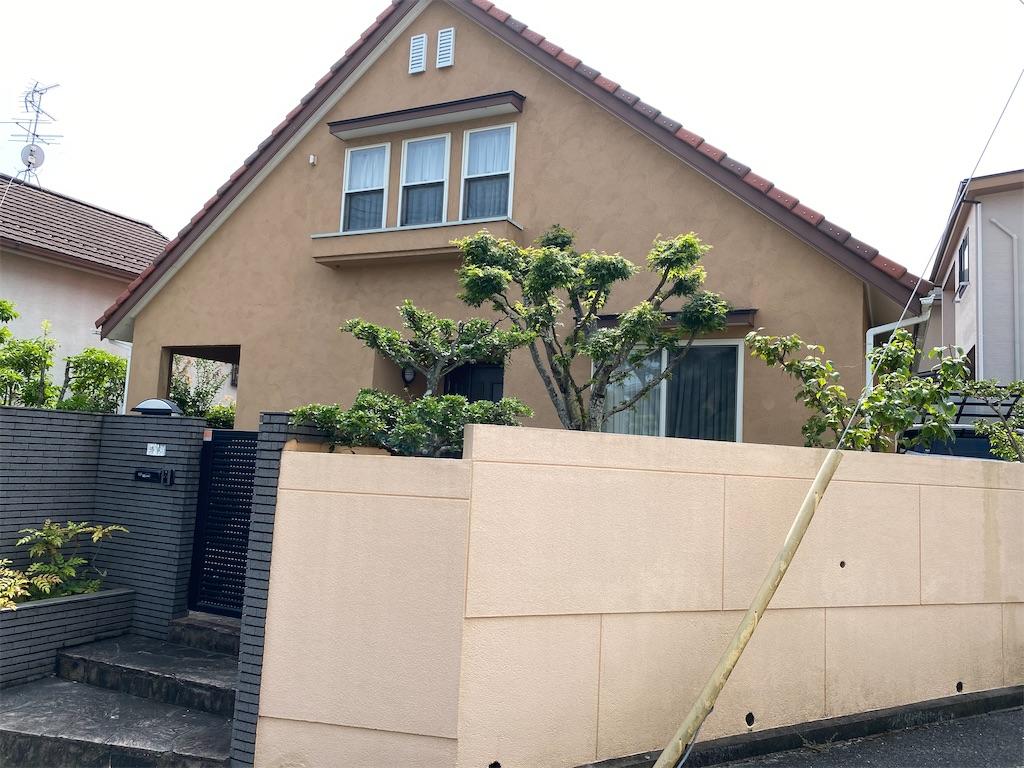 f:id:koyama-tosou:20200911164109j:image