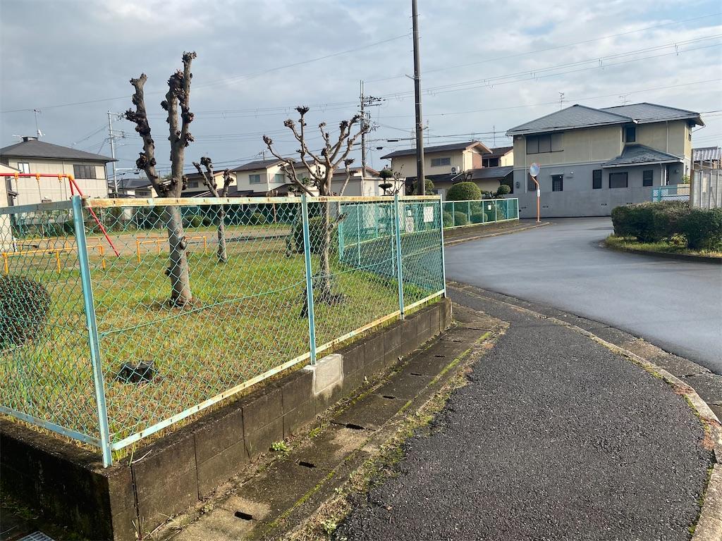 f:id:koyama-tosou:20201204181727j:image