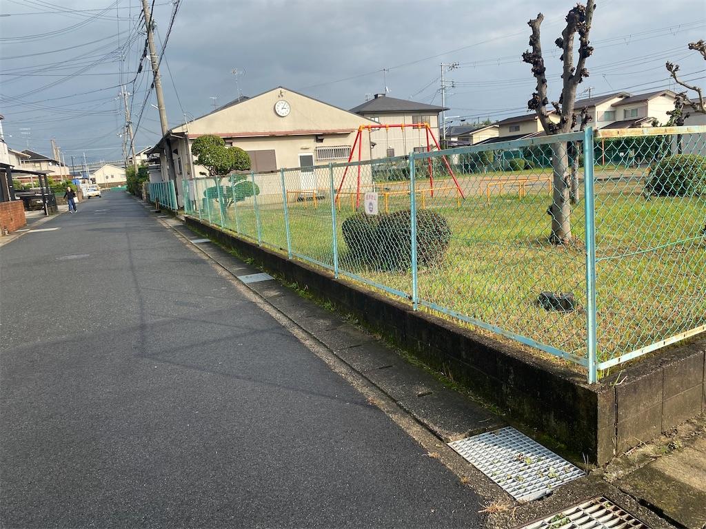 f:id:koyama-tosou:20201204181730j:image