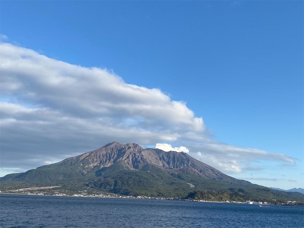 f:id:koyama-tosou:20210101191442j:image