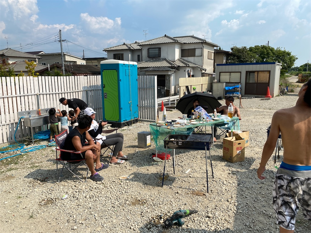 f:id:koyama-tosou:20210801084052j:image