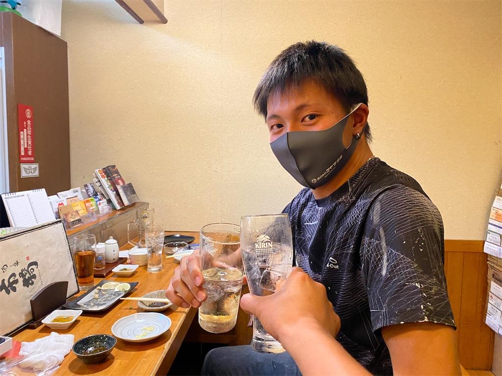 f:id:koyama-tosou:20210917180938j:image