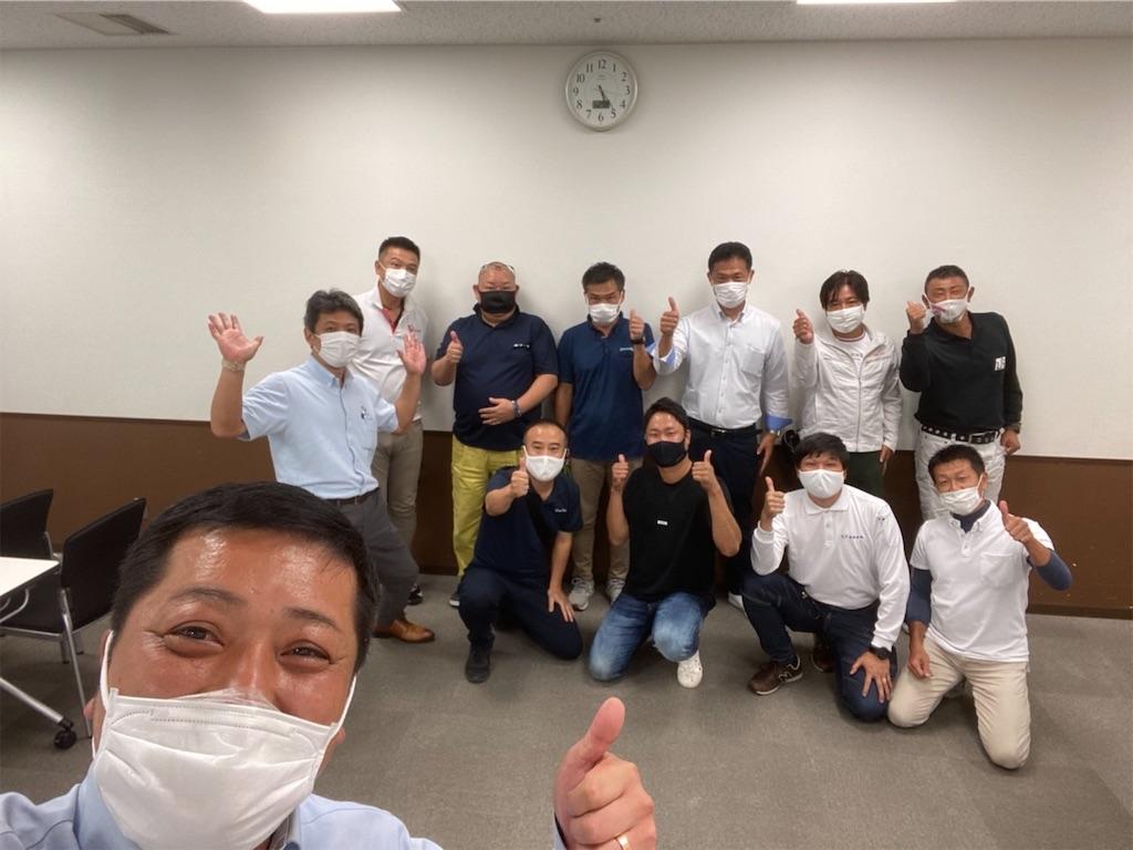f:id:koyama-tosou:20210928064727j:image