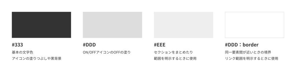 f:id:koyano-satoshi:20180628104246p:plain