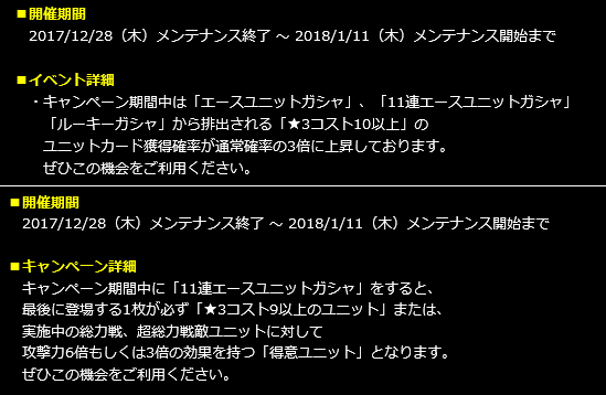 f:id:koyappu:20180111000820p:plain